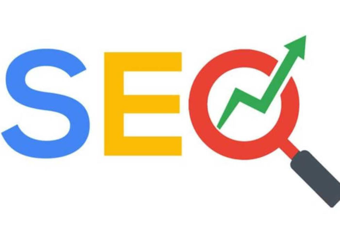 SEO optimizacija on page – zbog čega i kako